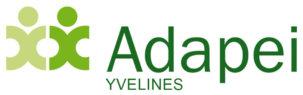 Adapei 78 Yvelines