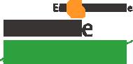 Logo Autisme IDF