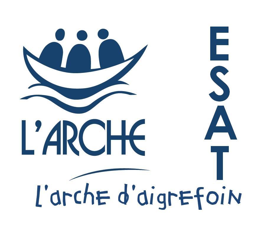 L'ESAT l'Arche d'Aigrefoin