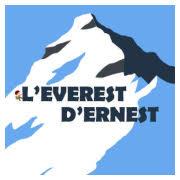 L'Everest d'Ernest